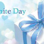 white-day[1]
