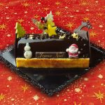 noel_chocolat