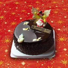 vanill_chocolat